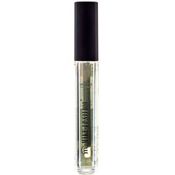 MAKE-UP STUDIO AMSTERDAM Lipgloss Lipgloss Supershine weiß