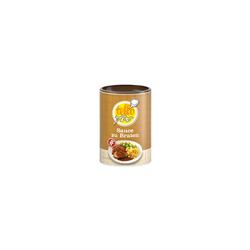 Sauce zu Braten, FF Sauce 2,2L / 220g