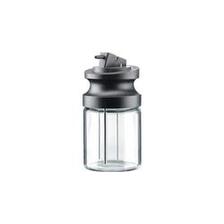 Miele Milchbehälter MB-CVA 7000