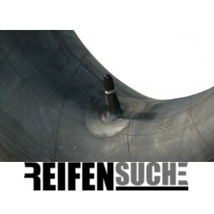 Schlauch 801.160.205.613 16-Zoll (Ventil:TR13 - 205/55-16,215/60-16)