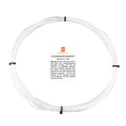 AprintaPro Cleaningfilament 2,85mm 50g
