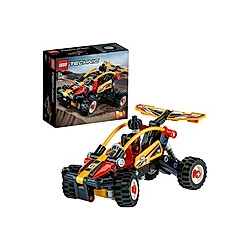 LEGO® Technic 42101 Strandbuggy