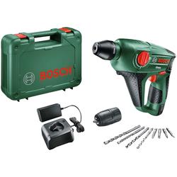 BOSCH Bohrhammer Uneo, max. 900 U/min
