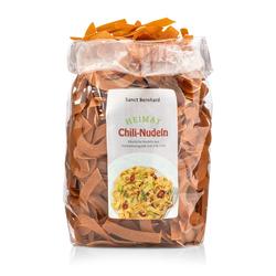 Chili-Nudeln