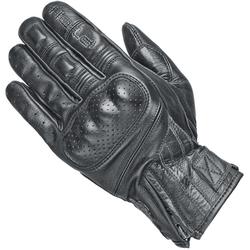 Held Paxton Motorcycle Gloves, black, Größe 2XL