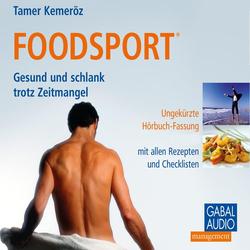 Foodsport
