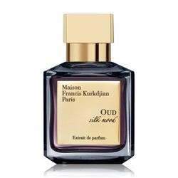 Maison Francis Kurkdjian Oud Silk Mood perfumy  70 ml
