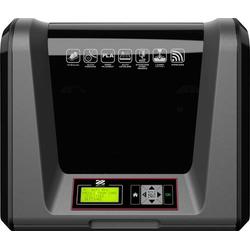 XYZprinting da Vinci Jr. WiFi Pro 3D Drucker