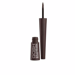 EYELINER pen liquid #brown