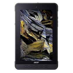 Acer Enduro T1 MediaTek Cortex A73 Tablet 20,32 cm (8