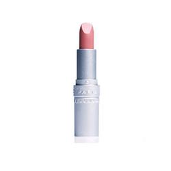 T.LeClerc Lippenstift Lippen Rouge Transparent 02 Tulle 02 Tulle