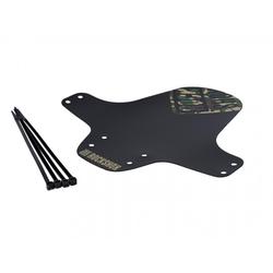 RockShox Schutzblech Fender MTB Rockshox universal vorne 00.4318.020.02