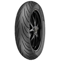 Pirelli Angel City REAR 150/60-17 66S TL