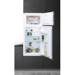 Amica Einbaukühlgefrierkombination EKGC 16160, 122,1 cm hoch, 54 cm breit, Abtauautomatik