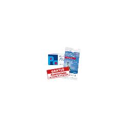 POSTERISAN Akut Salbe mit Lidocain 25 g
