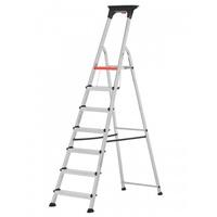 Hymer Alu-Pro 71026/07