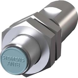 Siemens Indus.Sector Antenne Simatic 3m 6GT2398-1CF10