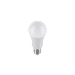 Paul Neuhaus LED-Leuchtmittel AGL Q, 9,5W / E27