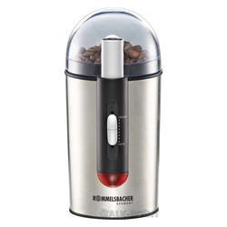 Rommelsbacher Kaffeemühle EKM 150 Kaffeemühle