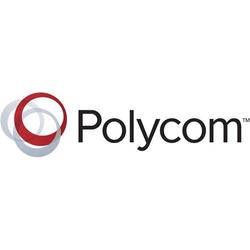 Polycom Gürtelclip VVX D60