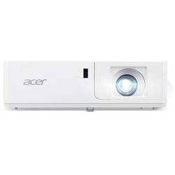 Acer PL6510 Beamer