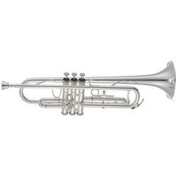 B-Trompete Jupiter JTR700SQ