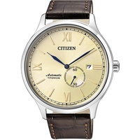 Citizen NJ0090