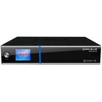 FBC Triple DVB-S2X
