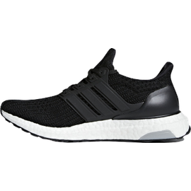 adidas Ultraboost W core black/core black/core black 38