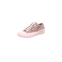 Sneakers Candice Cooper beige