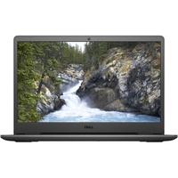 Dell Inspiron 15-3505