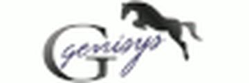 genisys-reitshop.de