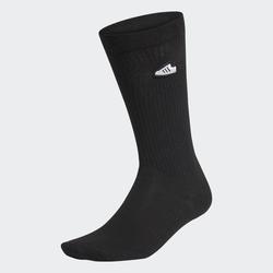 Super Socken