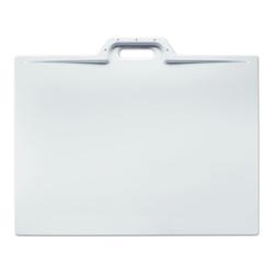 Kaldewei XETIS Stahl-Duschwanne 896 90 x 180 cm 489600010001