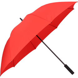 Knirps U.900 Regenschirm 97 cm red