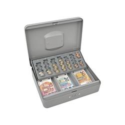 WEDO Geldkassette Standard, mit Zahlencode-Schloss