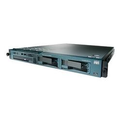 Cisco - WAE-612-K9 - Wide Area Application Engine 612, 2GB MEM, No HDD Incl.