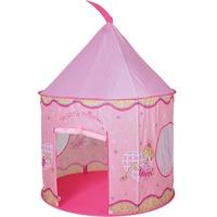 KNORRTOYS Princess (55508)