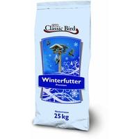 Classic Bird Winterstreufutter 25 kg