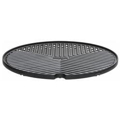 CADAC Grillrost BBQ Grid