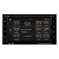 ESX VN620WS (ohne Navigation & TMC)