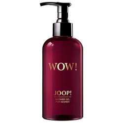 JOOP! JOOP! WOW! Woman Duschgel 250ml für Frauen