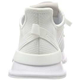 adidas U_Path Run white, 48 ab 78,89 € im Preisvergleich!