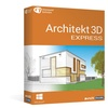 Avanquest Avanquest Architekt 3D 20 Express