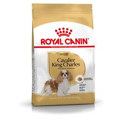 (8,93 EUR/kg) Royal Canin Breed Cavalier King Charles Adult 1,5 kg