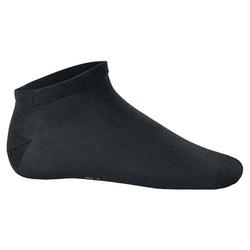Sneakersocken | Proact black 35-38