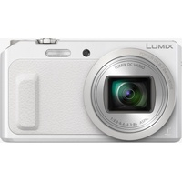 Panasonic Lumix DMC-TZ58