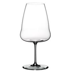 RIEDEL Serie WINE WINGS Weißweinglas Riesling Inhalt 1017 ml