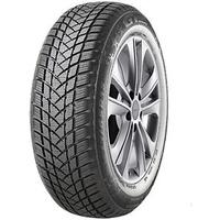GT Radial Winterpro 2 215/55 R16 97H