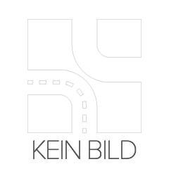 MANNOL Motoröl  MN7812-4
